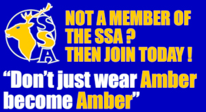 Join SSA